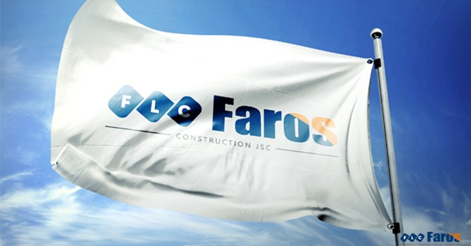 Foreign Traders Net Pour $28 Million into Builder FLC Faros