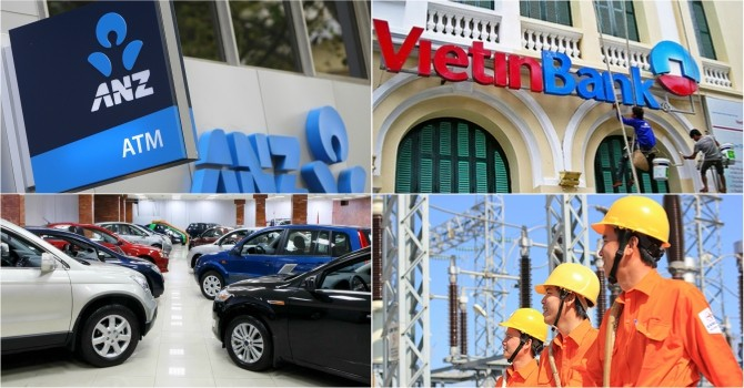 [Round-up] Indian Car Imports Surge, WB Okays $102 Million Loan to Help Vietnam Improve Energy Efficiency