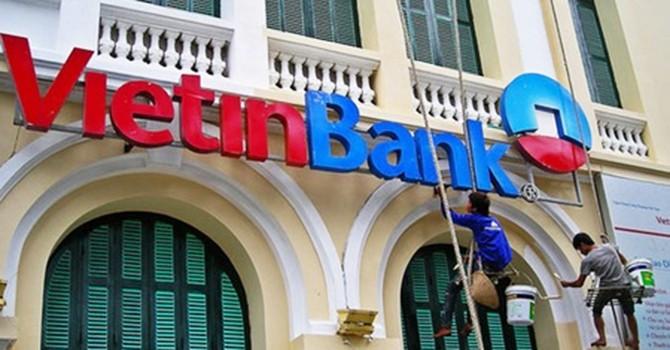 VietinBank-PG Bank Merger still Awaits Central Bank Nod