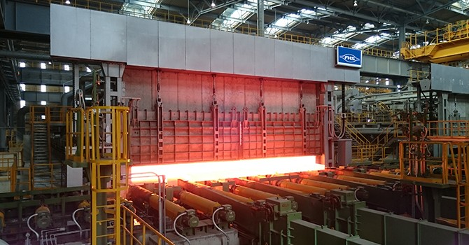 Formosa tính rót thêm 1 tỷ USD vào dự án ở Hà Tĩnh