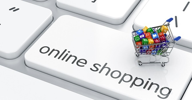 96.2% of Vietnamese Consumers Intend to Purchase Online in H1: Mastercard