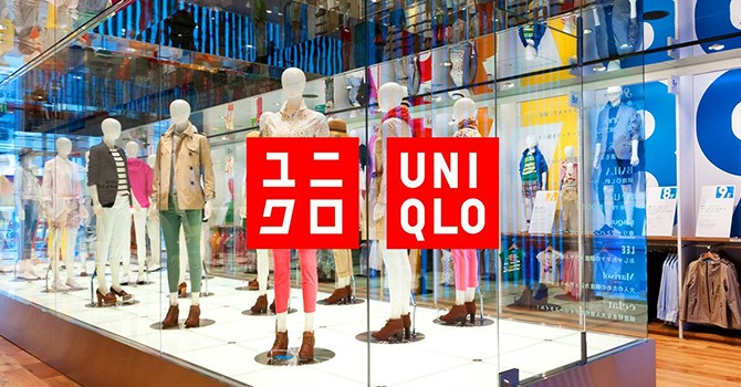 Another Fashion Giant Ready to Land on Vietnam