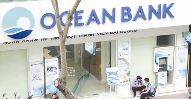 Vietnam Sells OceanBank to One Asian Investor - Report
