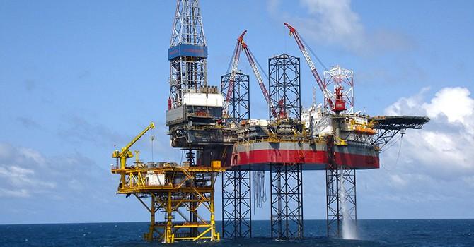 PV Drilling, Rosneft Sign $42 Million Deals
