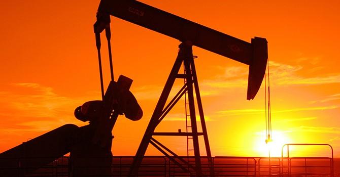 Kỳ vọng tồn kho dầu Mỹ giảm, giá dầu tăng 4 phiên liên tiếp