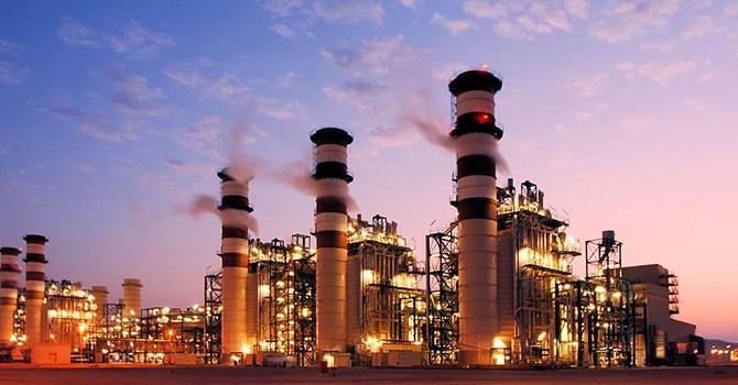 Thế kẹt của PVN tại Dự án lọc dầu Long Sơn