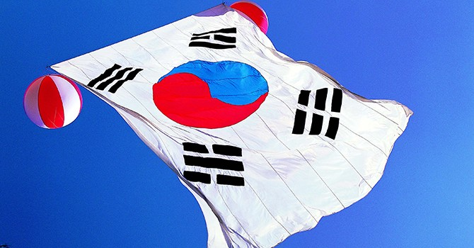 South Korea Still Leads FDI Race in Vietnam