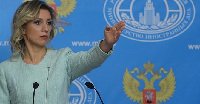 Nga sẵn sàng làm trung gian hạ nhiệt căng thẳng Mỹ-Triều