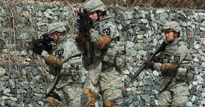 Bộ Ngoại giao Nga lên tiếng về căng thẳng trên Bán đảo Triều Tiên