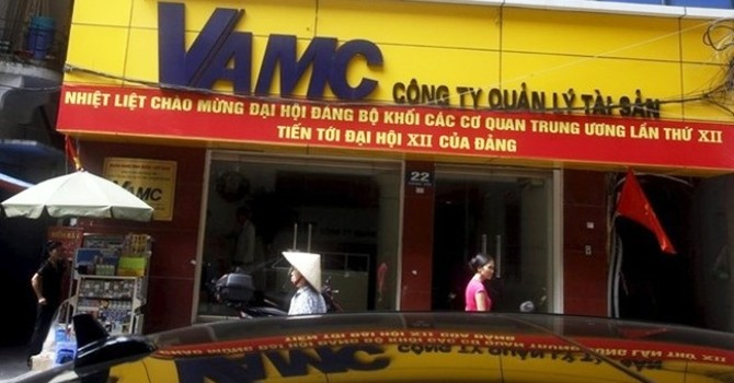 [Round-up] Ministry Proposes Cutting Numerous Business Conditions, VAMC Needs More Capital