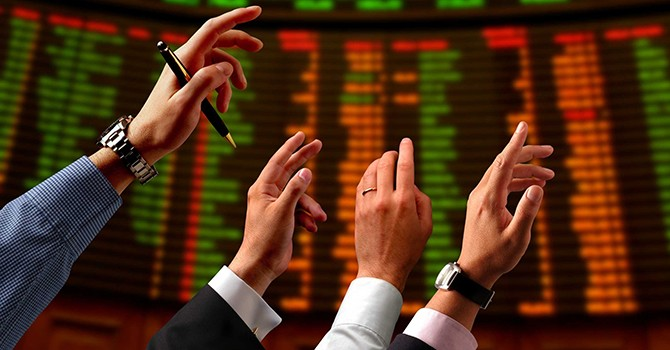 Foreign Investors Hold $26.4 Billion in Vietnamese Securities