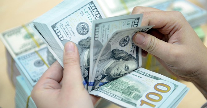 Inbound Remittances to HCM City Rise 5% in Jan-Aug