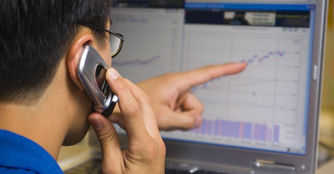 Vietnam Equities Rally despite Foreign Selling