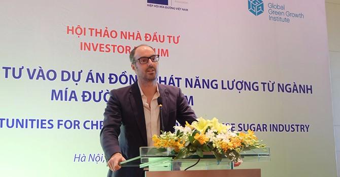 Đốt bã mía để phát điện, Việt Nam có thể học từ nước nào?