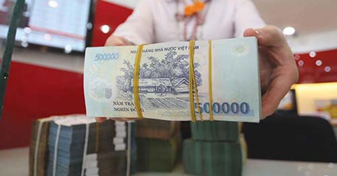 Vietnamese Banks Post Heftier Profits as Bad Debt Cleanup Quickens