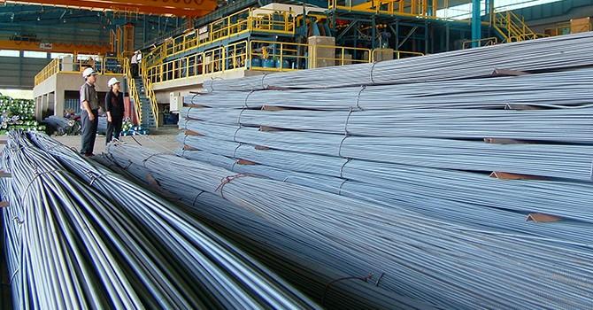 Japan's Kyoei Steel Acquires 20% Stake in Vietnamese Steel Maker