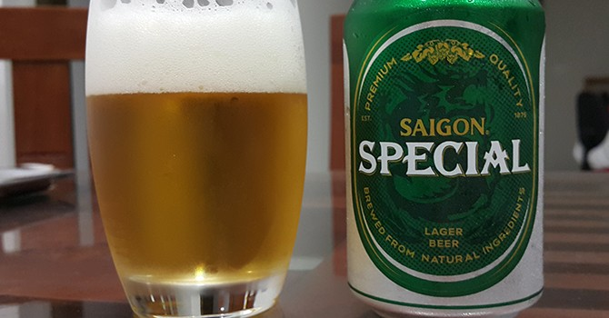 Japan's Kirin Ponders Buying Stake in Vietnam's No. 1 Brewer