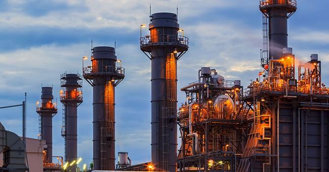 Tỷ phú Thái có thể đầu tư vào nhà máy nhiệt điện ở Việt Nam