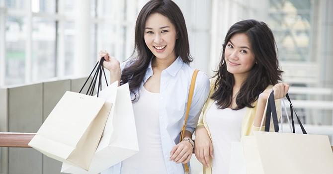 Kinh tế sáng sủa, người tiêu dùng Việt thuộc top lạc quan nhất toàn cầu