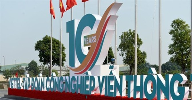 wto and vietnam Vietnam's accession to the wto: ex-post evaluation in a dynamic perspective hugo alinv yhoussein boumellassa april 15 th, 2008 abstract vietnam has been part of countries intensively studied by cge modellers for the past.