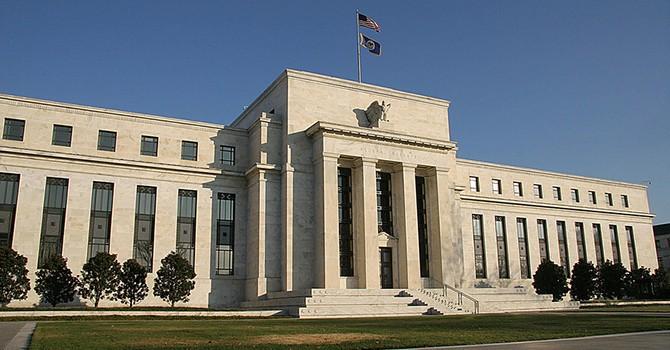Đồng USD phục hồi sau tín hiệu từ Fed
