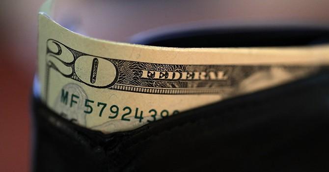 Quan chức Fed ủng hộ nới lỏng định lượng, đồng USD tăng giá nhẹ
