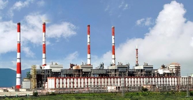 Nhà đầu tư Ấn Độ rót vốn vào 95 dự án tại Việt Nam