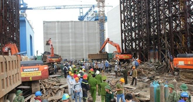 Đài Loan có 2.401 dự án đầu tư tại Việt Nam