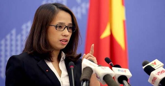 Bộ Ngoại giao: Đã có phương án đưa 19 lao động Việt Nam rời Yemen