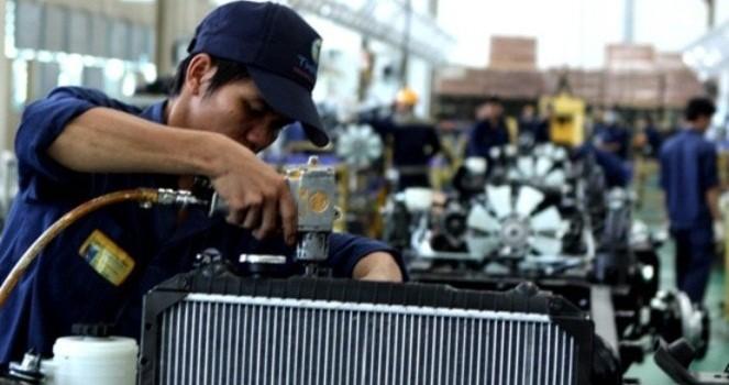 Đơn hàng xuất khẩu của doanh nghiệp chế biến sẽ tăng mạnh?
