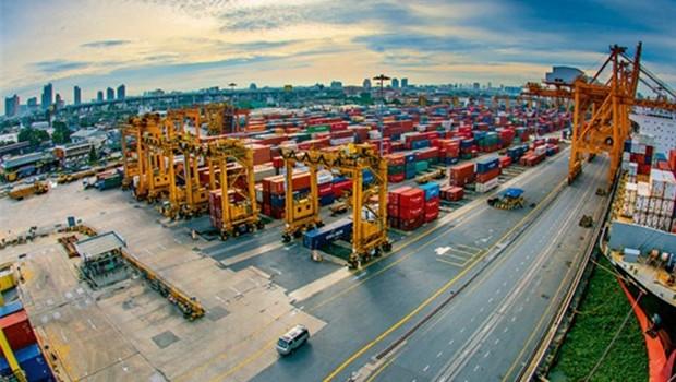 Vốn FDI vào Hải Phòng sụt giảm mạnh