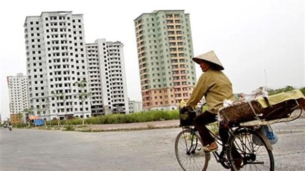 Nổi tiếng về tiêu tiền, Việt Nam bị cảnh báo hạn chế vay nợ nước ngoài