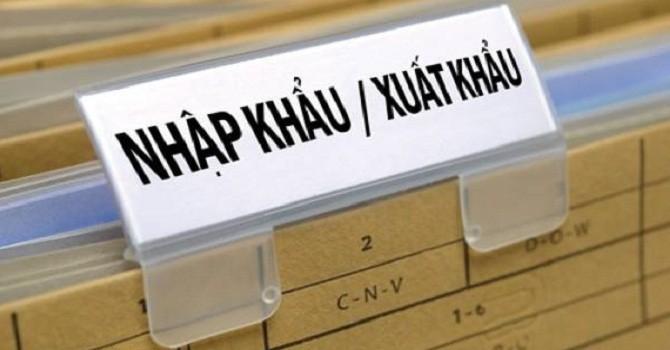 Kinh tế Việt Nam đối mặt với 2 rủi ro tiềm ẩn