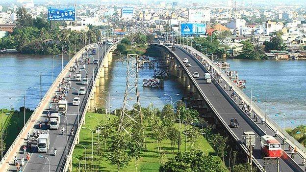 Nguy cơ lớn nhất của kinh tế Việt Nam hiện nay là gì?