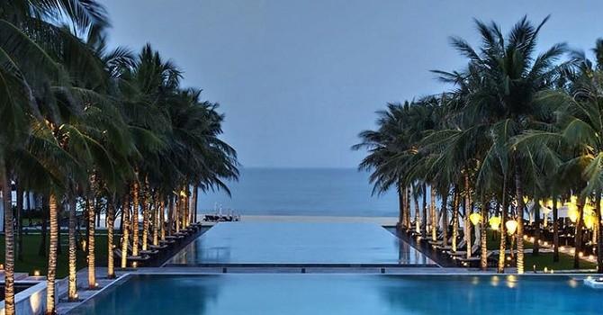 Nhà đầu tư ASEAN rót gần 20 tỷ USD vào bất động sản Việt Nam