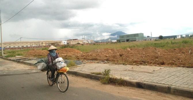 14 tỉnh, thành vẫn chưa thu hút được vốn FDI
