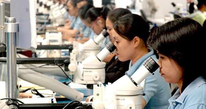 Chính sách mới về doanh nghiệp có hiệu lực từ 1/8/2015