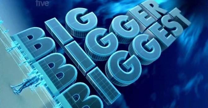 Tổng tài sản hàng nghìn doanh nghiệp nhỏ tăng mạnh