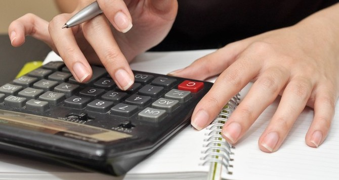 HSBC nêu hai vấn đề lớn nhất của nền kinh tế Việt Nam