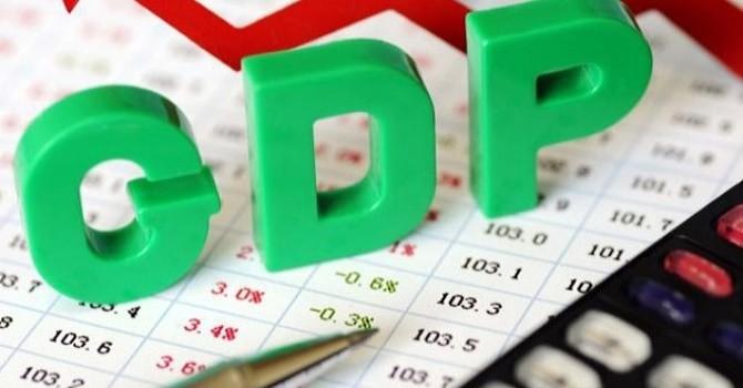 Hai rủi ro tiềm ẩn và mục tiêu GDP!