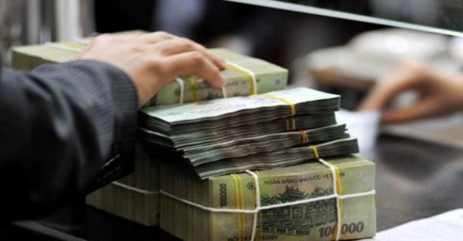 Thông điệp mới về nợ công và thâm hụt ngân sách