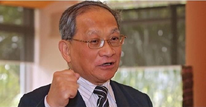 """TS. Lê Đăng Doanh: """"Nền kinh tế đã xuất hiện những dấu hiệu đáng lo ngại"""""""