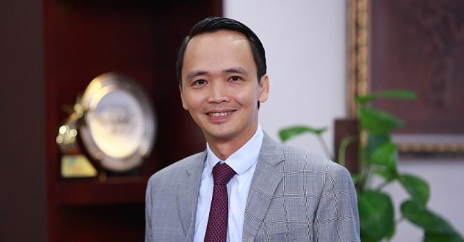"""TS. Trịnh Văn Quyết: """"Hút vốn ngoại vào hạ tầng du lịch là hướng đi hợp lý"""""""