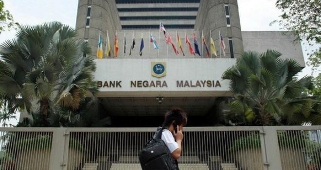 Malaysia bất ngờ soán ngôi vị số 1 về vốn FDI 10 tháng tại Việt Nam