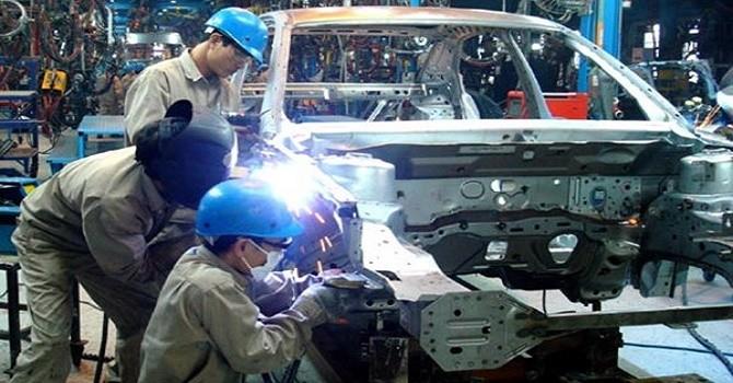"""Nhà đầu tư Đức """"rót"""" hơn 1,4 tỷ USD vào Việt Nam"""