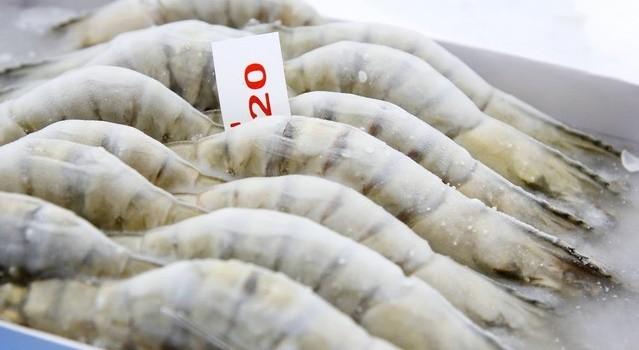 Nhật Bản cảnh báo 23 công ty thực phẩm Việt Nam vi phạm an toàn thực phẩm