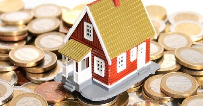 Thưởng Tết 2016 của doanh nghiệp bất động sản sẽ tăng vọt?