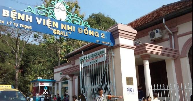 Phát hiện nhiều sai phạm tại Sở Y tế Hà Nội, TP.HCM