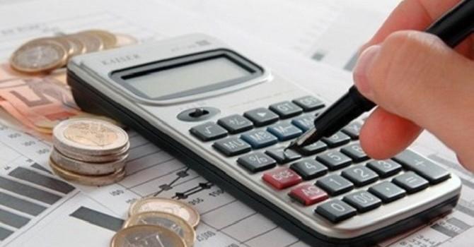Chính sách tài chính, tín dụng mới có hiệu lực từ tháng 3/2016