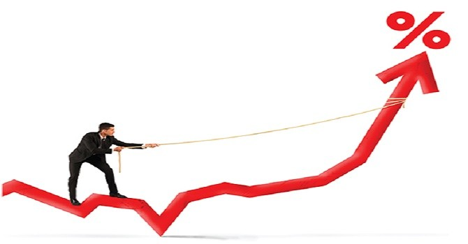 Kinh tế tuần qua: Áp lực lạm phát đang gia tăng?
